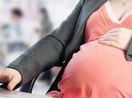 Por que mulheres têm sido demitidas após a licença-maternidade?