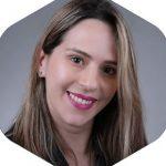 Renata Mucci