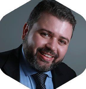 Tadeu Ferreira