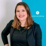 Letícia Pedroso