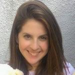 Letícia Rolim