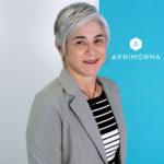 Sonia Pedroni