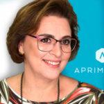 Valéria Duarte