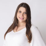 Jacqueline Andrade Galani